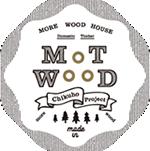MotWood
