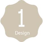 1.Design