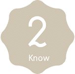 2.Know