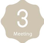 3.Meeting
