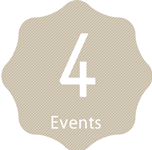 4.Events
