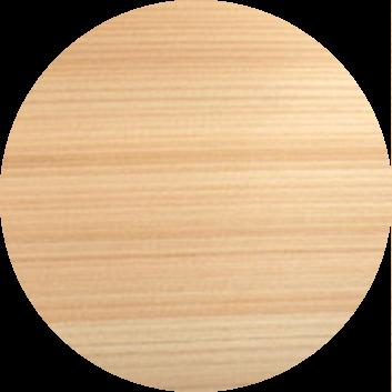 ヒノキ(国産針葉樹)