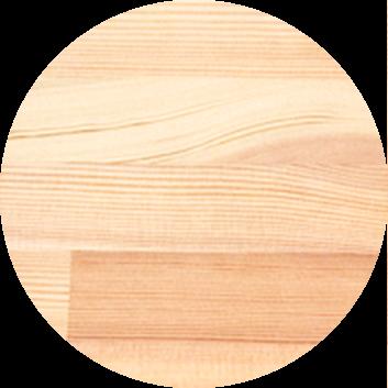 アカマツ(国産針葉樹)
