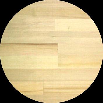 米ヒバ(北米材)