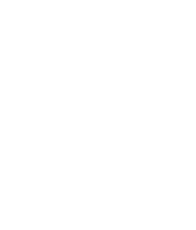 STEP3 木の魅力を知った建築家たちは3つの規格住宅プランの設計へ。MOTWOODのブランディングを開始しました
